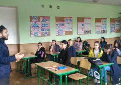 Лекции об Исламе в школах города Хмельницкого.Фото-02