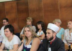 Участие в круглом столе проекта ОБСЕ.Картинка-00