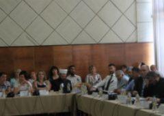Участие в круглом столе проекта ОБСЕ.Картинка-01