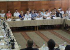 Участие в круглом столе проекта ОБСЕ.Картинка-02