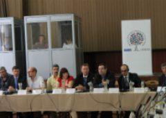 Участие в круглом столе проекта ОБСЕ.Картинка-03