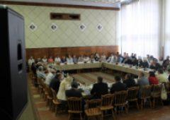 Участие в круглом столе проекта ОБСЕ.Картинка-04