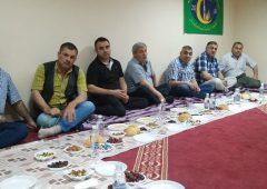 Первые 10 дней благословенного Рамадана.Фото-03