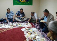 Первые 10 дней благословенного Рамадана.Фото-04