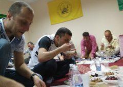 Первые 10 дней благословенного Рамадана.Фото-05