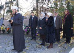 Встреча с гостями с Казахстана.Фото-00