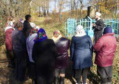Встреча с гостями с Казахстана.Фото-04