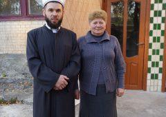 Встреча с гостями с Казахстана.Фото-07