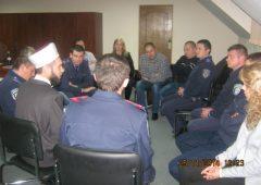 Ислам в Закарпатье.Фото-00