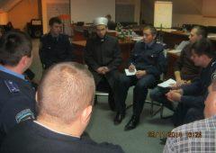 Ислам в Закарпатье.Фото-01