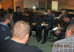Ислам в Закарпатье.Фото-02