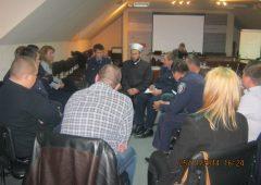 Ислам в Закарпатье.Фото-03