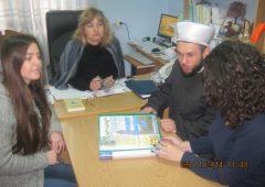 Ислам в Закарпатье.Фото-04