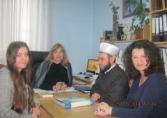 Ислам в Закарпатье.Фото-05