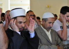 Праздник 'Ид Аль-Фитр (Ураза-Байрам).Фото-00