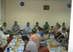 Традиции мусульман Украины.Фото-00