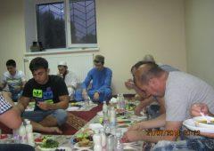 Традиции мусульман Украины.Фото-04