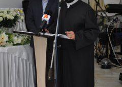 Официальный ифтар в Хмельницком.Фото-06