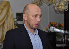 Официальный ифтар в Хмельницком.Фото-08