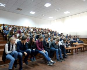 Ценные знания в школах Хмельницкого_2017.Фото-02