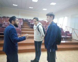 Ценные знания в школах Хмельницкого_2017.Фото-03