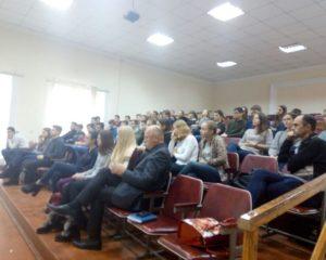 Ценные знания в школах Хмельницкого_2017.Фото-04