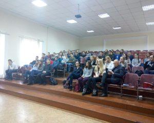 Ценные знания в школах Хмельницкого_2017.Фото-05