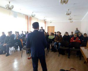 Лекции в школах_2017.Фото-01