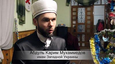Maylid_Khmelnizk-2016_